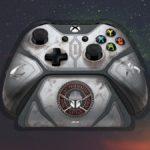 The Mandalorian: Microsoft lance une manette Xbox en édition limitée