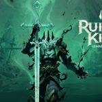 Ruined King: Une histoire de League of Legends arrive début 2021