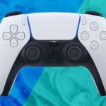 La PS5 DualSense ne fonctionne pas nativement avec PS4, mais elle le fait avec PS3