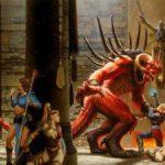 """Le projet Diablo 2 est lancé cette semaine avec de nouvelles fonctionnalités """"comme si le développement n'était jamais terminé"""""""