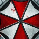 Resident Evil lance demain une collection 4K UDH avec les six films et de nombreux extras