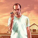 GTA V atteint 135 millions d'exemplaires vendus et Red Dead Redemption 2 atteint 34 millions