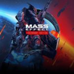 Bioware annonce (enfin) Mass Effect: Legendary Edition, remasterisation de la trilogie originale