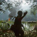 Call of Duty: Black Ops Cold War met les joueurs en colère pour avoir donné des avantages sur PlayStation
