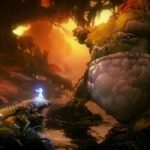 Ori and the Will of the Wisps détaille ses améliorations Xbox Series X / S