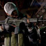 Call of Duty: Black Ops Cold War sur PS5 a une réponse haptique différente pour chaque arme
