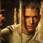 Prison Break aurait annulé sa saison 6 en raison du départ de Dominic Purcell