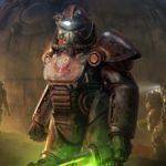 Fallout 76 date la mise à jour gratuite Dawn of Steel avec de nouveaux contenus et événements