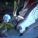 Monster Hunter Rise et Monster Hunter Stories 2 arriveraient sur PC selon des informations volées à Capcom