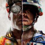 Call of Duty: Black Ops Cold War a battu le record des ventes numériques de la saga au lancement