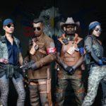 Cyberpunk 2077 arrive sur PS4 sur deux disques