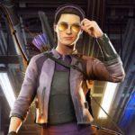 Marvel & # 039; s Avengers: Date de sortie du DLC Kate Bishop révélée