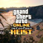 Le prochain succès de GTA Online ajoutera une nouvelle île au monde et sera jouable en solo