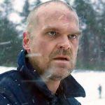 Stranger Things: Netflix révèle de nouveaux ajouts au casting pour la saison 4