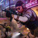 La carte Nuketown & # 039; 84 de Call of Duty: Black Ops Cold War cache un œuf de Pâques très rétro