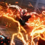 Spider-Man: Miles Morales n'a pas le Chrysler Building en raison de problèmes de droits d'auteur
