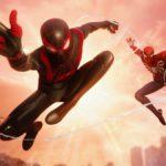 Comment obtenir tous les costumes dans Spider-Man: Miles Morales