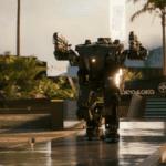 Cyberpunk 2077 fonctionne étonnamment bien sur PS4 et Xbox One selon ses développeurs