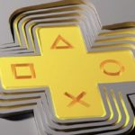 Sony expulse les utilisateurs qui utilisent frauduleusement la collection PS Plus