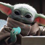 Star Wars: le mandalorien révèle enfin le vrai nom de Baby Yoda