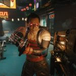 Cyberpunk 2077 détaille PS4 / Xbox One à PS5 / Xbox Series X Cross-Save