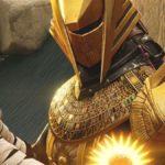 Destiny 2: Beyond the Light retarde les essais d'Osiris pour la deuxième fois
