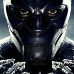 Black Panther 2 commencera le tournage en juillet et Shuri aura plus d'importance