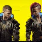 Cyberpunk 2077: V peut être très agréable si le joueur le choisit