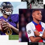 """EA Sports lancera """"plusieurs nouvelles franchises"""" dans les années à venir"""