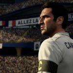 FIFA 21 permet aux joueurs de limiter la durée de leur jeu, combien d'argent ils dépensent et plus