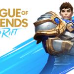La bêta ouverte de League of Legends: Wild Rift a maintenant une date de sortie européenne