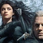 Le tournage de la deuxième saison de The Witcher paralysé par de multiples positifs pour COVID-19