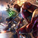Marvel's Avengers abaisse définitivement certains de ses micropaiements cosmétiques