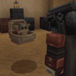 Minecraft accueille Baby Yoda et sa société dans un nouveau DLC officiel Star Wars
