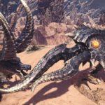 Monster Hunter World aurait vendu plus sur PC que sur PS4 en dehors du Japon