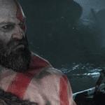 PS5: The Last of Us - Partie 2 et God of War prend en charge les fonctionnalités DualSense, selon certaines sources