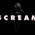 Scream 5 révèle son titre officiel et sa date de sortie