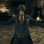 Square Enix date la diffusion de Final Fantasy XIV avec de grandes annonces