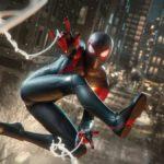 Analyse de Marvel & # 039; s Spider-man: Miles Morales pour PS5 et PS4