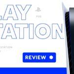 Analyse de la PS5, c'est la console la plus radicale de PlayStation