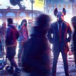 Watch Dogs Legion: le bogue de sauvegarde automatique de la Xbox Series X sera corrigé en décembre