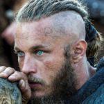 Les derniers épisodes de Vikings feront leurs débuts exclusivement sur Amazon avant la chaîne History
