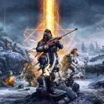 La Battle Royale 2021, quels jeux sont encore à venir?