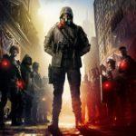 The Division 2: comment il va s'améliorer sur PS5 et Series X