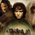 Les acteurs et les écrivains veulent sauver la maison de Tolkien