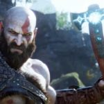 Sony ne quitte pas encore PS4, selon un manager