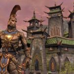 Un vétéran de Naughty Dog rejoint Zenimax Online pour travailler sur une nouvelle adresse IP AAA à annoncer