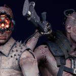 Cyberpunk 2077: DLC gratuit à venir début 2021 selon le message caché de la bande-annonce de lancement
