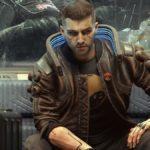 Cyberpunk 2077 s'est vendu à 8 millions d'exemplaires avant son lancement