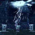 The Game Awards: Présentation de Ghost and Goblins Resurrection